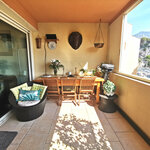 Large 2 bedrooms - Harbour of Fontvieille - 1