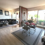 Large 2 bedrooms - Harbour of Fontvieille - 2