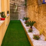 MONTE-CARLO: 1 BEDROOM-FLAT RENOVATED IN THE CENTER - 4