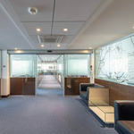 FONTVIEILLE - luxury offices for rent - 2