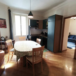 CONDAMINE, - 1/2 bedrooms flat ideal for Legal/Medical Profession - 2