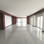 SEASIDE PLAZA, exceptional apartment with sea view - 2