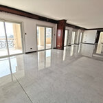 SEASIDE PLAZA, exceptional apartment with sea view - 3