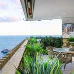 MIRABEAU - Rare, luxurious and large renovated apartment with beautiful sea views - 3